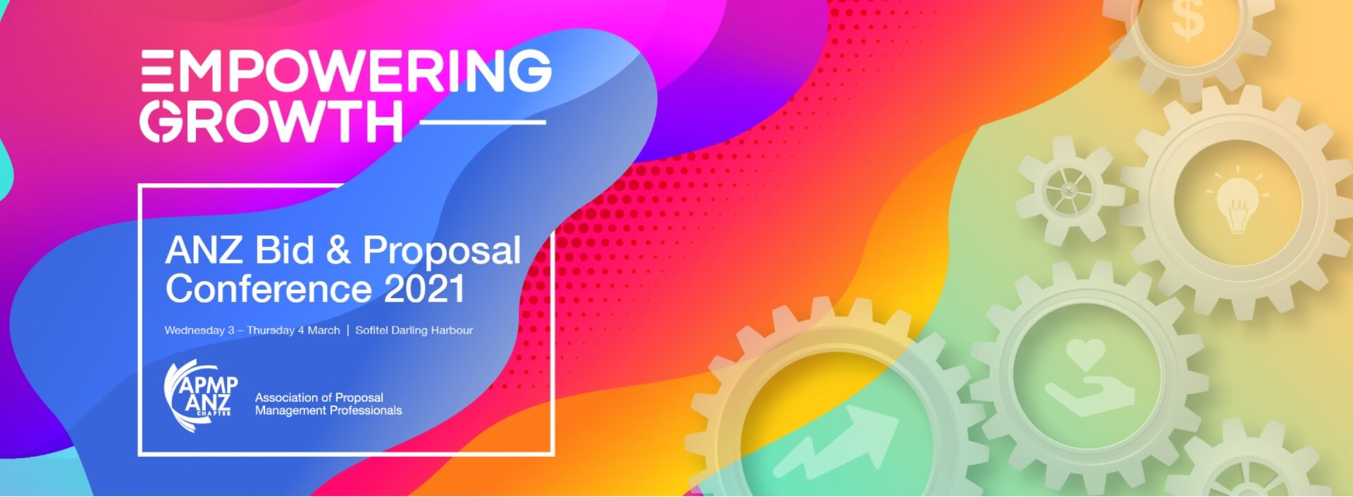 Positive-Pricing-ANZ-Bid&Proposal-Conference-2021