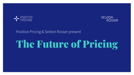 Positive-Pricing-Future-Pricing